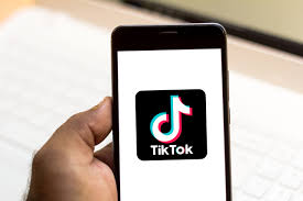 tiktok like buttons