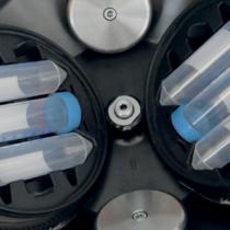 clinical centrifuges
